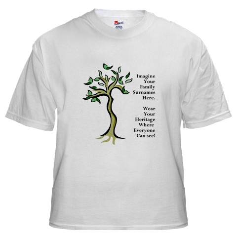 Tree-shirt%20tee.jpg